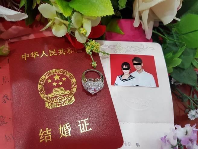 出生地為中國辦台胞證須知