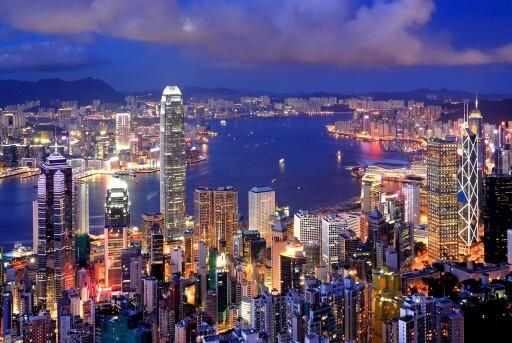 簽證通出生地為香港澳門辦台胞證須知